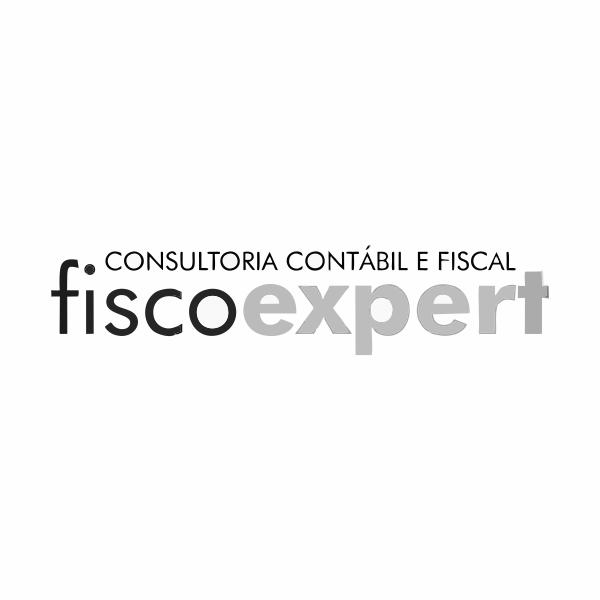 Fisco Expert