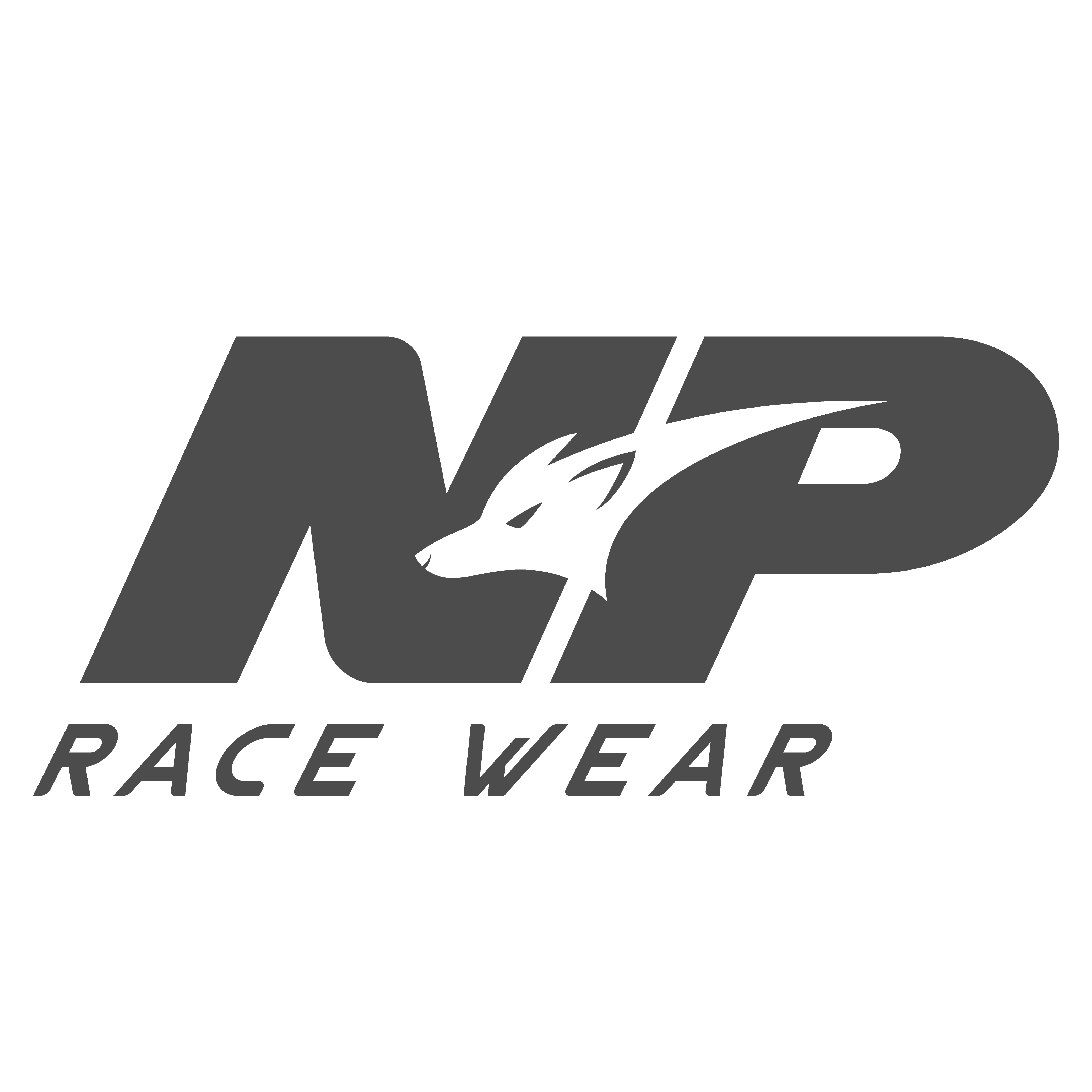 NP Race Wear